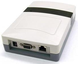 125khz rfid card reader writer