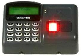 Biometric Scanner harware for software integration.JPG