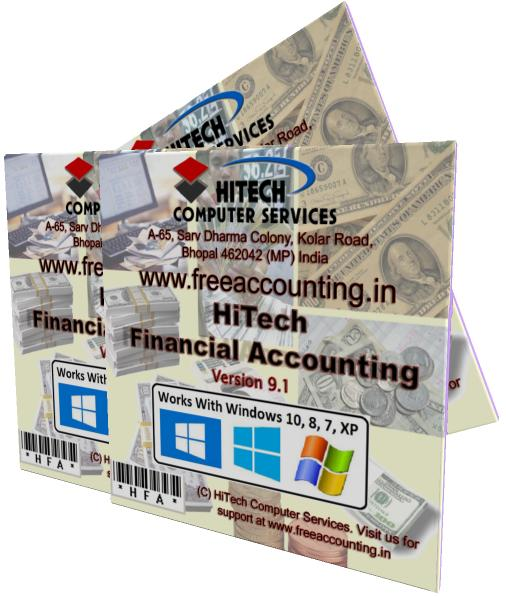 Accounting - sequential online bookkeeping lessons, Intro to Accounting - Simple - a complete online accounting course for beginners learning computerized accounting.