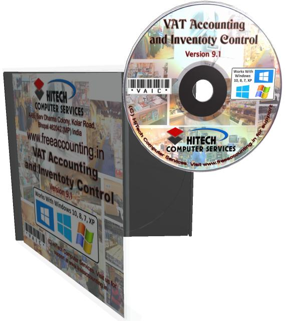 Free trial download of Business Management and VAT Accounting Software for Traders, Dealers, Stockists etc. Modules: Customers, Suppliers, Products / Inventory, Sales, Purchase, Accounts & Utilities. Free Trial Download.