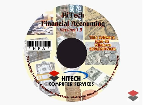 HiTech Pharmaceutical SSAM (Accounting Software for Medical Billing), Business Management and Accounting Software for pharmaceutical Dealers, Medical Stores. Modules :Customers, Suppliers, Products, Sales, Purchase, Accounts & Utilities. Free Trial Download.