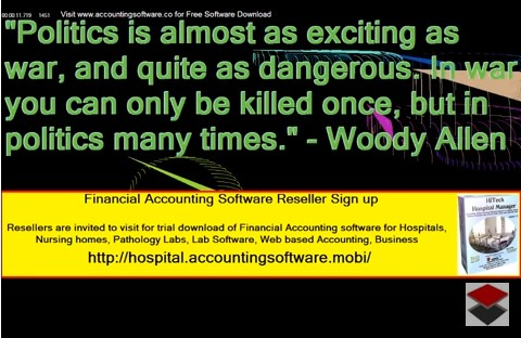 Financial Accounting Software, (FAS), Web based Accounting, HiTech 's FAS (Financial Accounting software) is a web based accounting software for global access to your financial accounts. FAS can be used globally from any computer using internet browser.