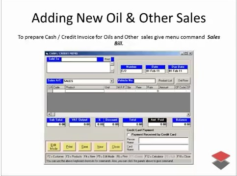 Business Accounting Software Promotion by Resellers, Resellers are invited to visit for trial download of Financial Accounting software for fuel stations, petrol pumps, CNG stations, Web based Accounting, Business Management Software.