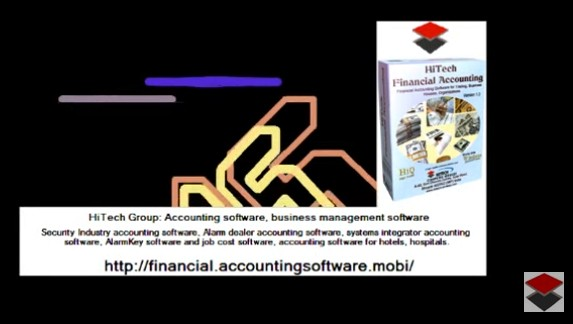 Free Business Software Download, Free Accounting Software Download, Download free trial of Financial Accounting and Business Management software for Billing, Industry, Business and services. Web based applications and software (Software that run in Browser) for business.